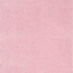 Πετσέτα Miabella Pink Nef-Nef Προσώπου