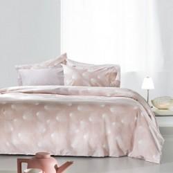 Guy Laroche Σετ Σεντόνια King Size 270x270 Ritz Old Pink