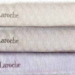 Guy Laroche Compact Ammos Κουβέρτα Πικέ 230x260