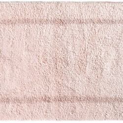 Guy Laroche Πατάκι Μπάνιου 55x85 Empire Old Pink