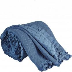Kentia Κουβερλί King Size 260x240 Jemina 19