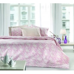 Guy Laroche Πάπλωμα Υπέρδιπλο 220x240 Ritz Old Pink