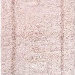 Guy Laroche Πατάκι Μπάνιου 55x85 Empire Old Pink