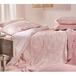 Kentia Κουβερλί  King Size 270x270 Ornella 18