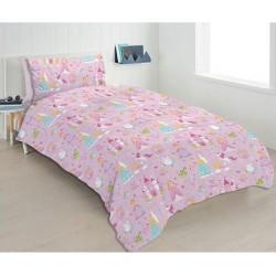 Βιοκαρπέτ Σεντόνι 721 170x260 Sweet Princess Ριnk